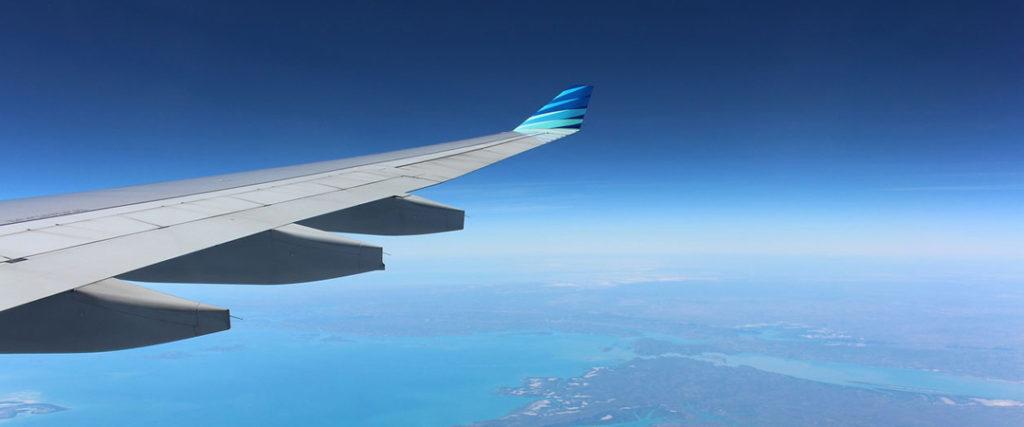 España 4.0, un vuelo en el que todos debemos embarcar