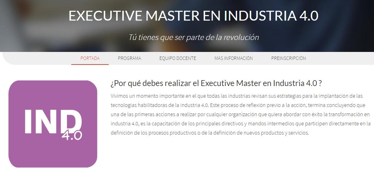 mastervall1