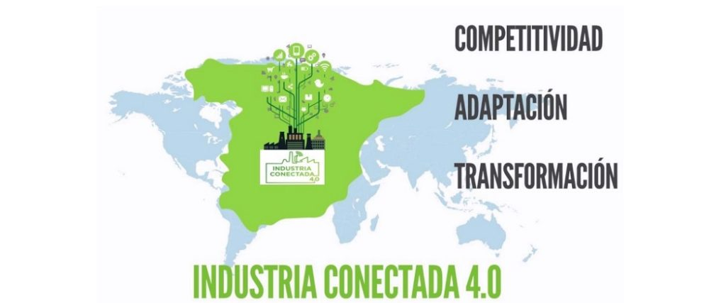 Industria 4.0 en 2017, el año del desconcierto
