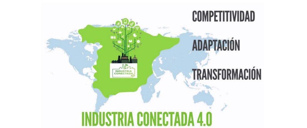 Industria 4.0 en 2017, el año del desconcierto