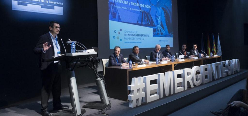 La industria española necesita de mucha más política